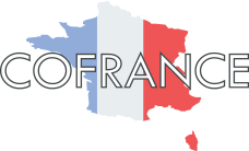 Виллы на Лазурном Берегу Франции